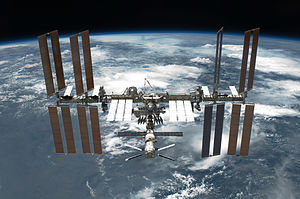 international_space_station_30-mai-2011