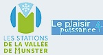 les stations vallee munster 4