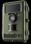 bushnell natureview hd mini